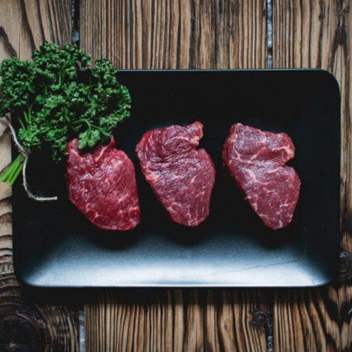 carne-manzo-2