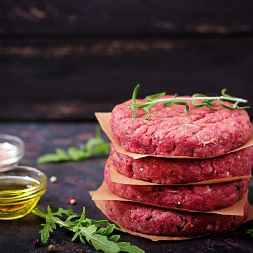 carne-manzo-3