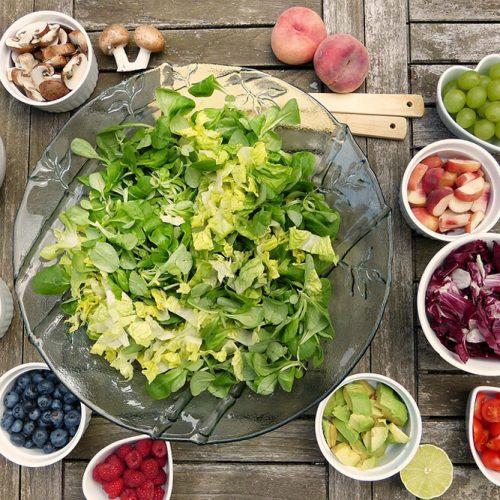 verdure-verdure-2