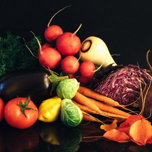 verdure-verdure